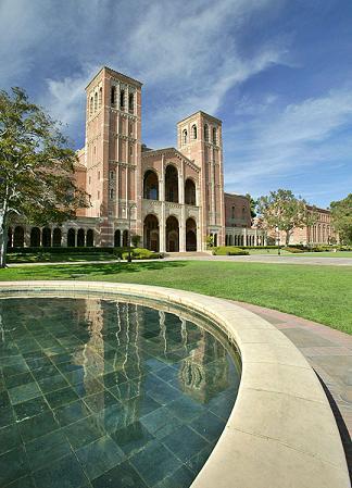 UCLA_Royce_Hall-60